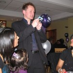 60th party-1