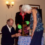 60th party-4